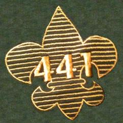 Troop 441